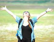 La Felicidad es el significado y el propósito de la vida, es el fin máximo de la existencia humana (teoría de Aristóteles)