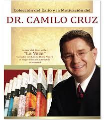 dr-camilo-cruz